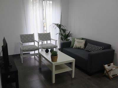 Photo for Apartment near the historic center
