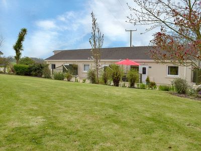 Photo for 2 bedroom accommodation in Walwyns Castle, near Broad Haven