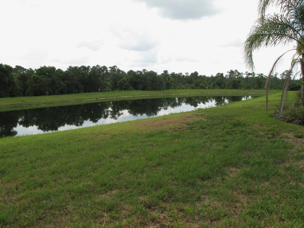 (3OWT27OW85) Amazing Vacation Home near Disney!
