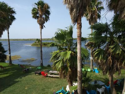 Photo for The Best Mini  Vacation Resort in Texas