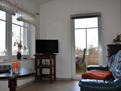 Photo for 3-room apartment f. 4 Pers. +2 Children to 3J. - Apartment Sonnenblick