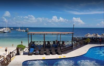 Photo for Luxury Suites at All Ritmo Resort - All Inclusive