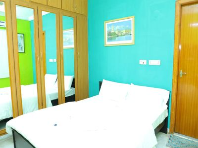 Photo for Home stay or guest house