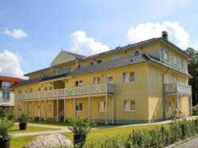 Photo for Villa Laura Cottage in the Ostseeallee (object 43) - Laura Cottage - 43-106 with W-LAN