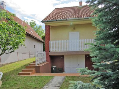 Photo for Vacation home Bihari (SIO304) in Siofok - 6 persons, 3 bedrooms