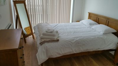 Photo for Shortletting by Centro Apartments The Hub MK - D7