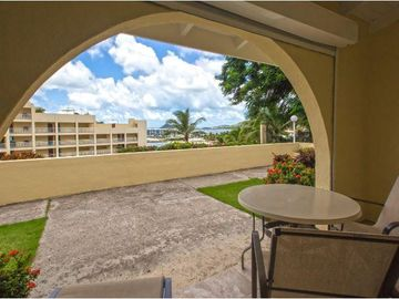 Simpson Bay Resort (Sint Maarten)