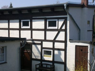 Photo for Holiday home IV - Apartments in Altefähr WE620