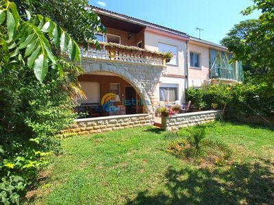 Photo for Apartment 1645/16957 (Istria - Pula), Budget accommodation, 3000m from the beach