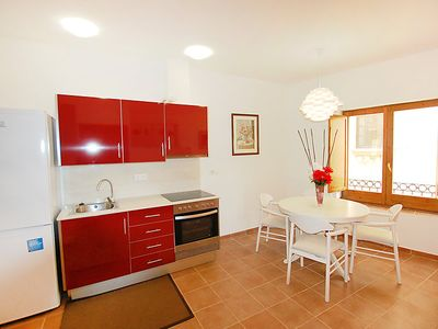 Photo for Vacation home Isabel in Tossa de Mar - 4 persons, 2 bedrooms