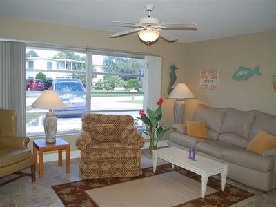 Photo for 309 Canal Rd-Awesome village location!