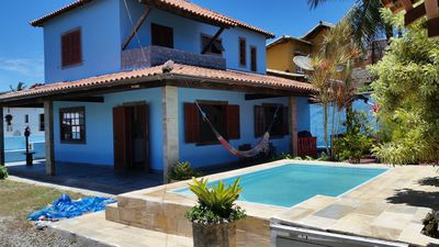 Photo for House equipped Buzioano family style to enjoy, vacations the carnival package
