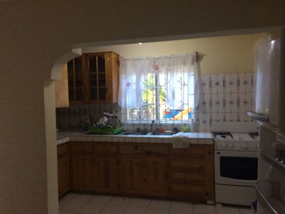 Photo for 2BR Guest House Vacation Rental in Port Antonio P.O., Portland