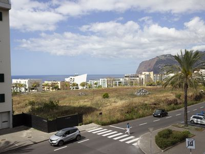 Photo for For You Apartment in Funchal
