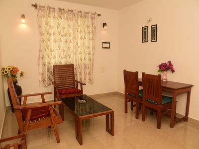 Photo for Apricot Service Apartments