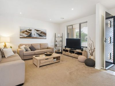 Photo for COASTAL HAVEN - DROMANA