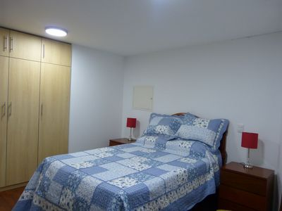 Photo for Excellent location in Miraflores