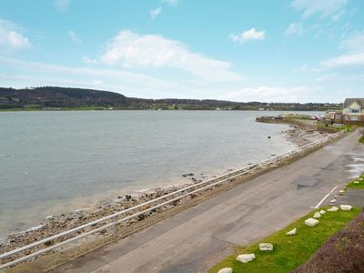 Photo for 4 bedroom accommodation in Red Wharf Bay, Anglesey