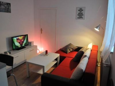 Photo for Happy House Apartment