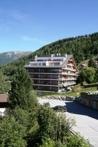 Photo for Apartment for 4 people located at 500 meters from the ski lifts