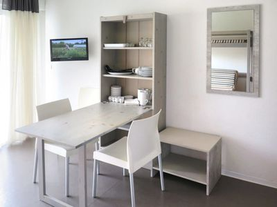 Photo for Apartment Résidence Plage Centrale (HOS200) in Hossegor - 3 persons, 1 bedrooms