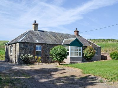 Photo for 3 bedroom accommodation in Blairgowrie