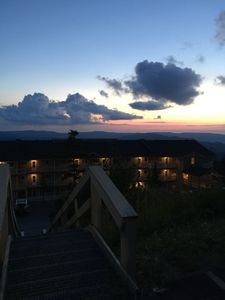 Photo for Newly Renovated Snowshoe Summit Condo 101A 3BR/2BA Near Ski Village W/Parking!
