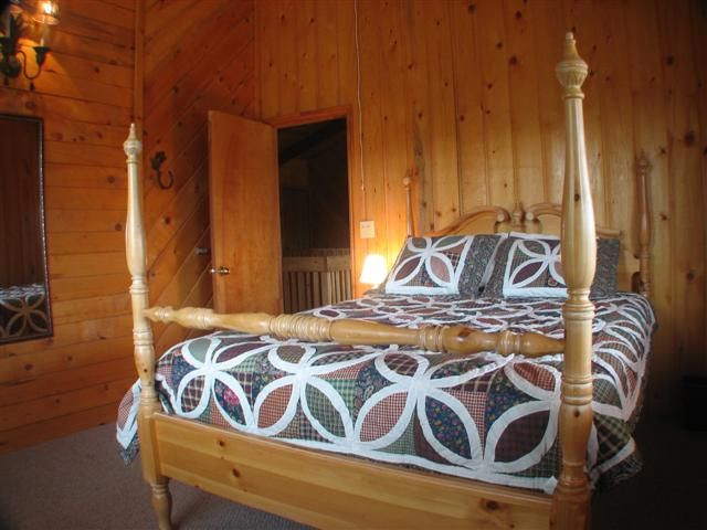 Property Image#6 Large Family Cabin Near Zion National Park   Moose Lodge
