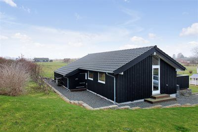 Photo for 2BR House Vacation Rental in Frørup