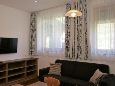 Photo for Apartment in Donnersbachwald with Internet, Parking, Terrace, Garden (690505)