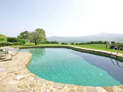 Photo for Casa Breille in Chianciano Terme Area, Tuscany
