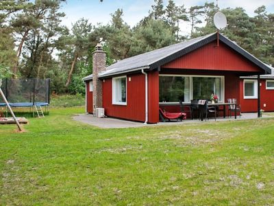 Photo for Vacation home Rømø/Østerhede in Rømø - 6 persons, 3 bedrooms