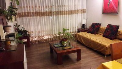 Photo for Safe, Comfortable, Quiet in exclusive area of Las Condes