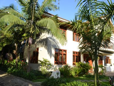 Photo for Nyumbani Arusha Bed and Breakfast