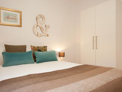 Photo for Europa Fira Apartment 22