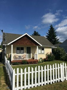 Photo for Charming Rancher With Big Private Back Yard