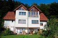 Photo for Apartment / app. for 2 guests with 55m² in Badenweiler (38012)