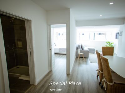 Photo for Happy 6, Apartment in the Center of Porto, new and modern