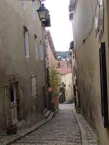 Photo for House historic center Le Puy en Velay