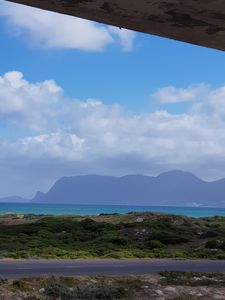 Photo for seaview apartment Muizenberg,Cape Town