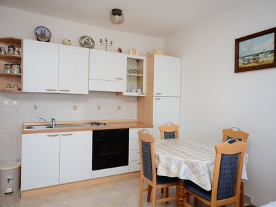 Photo for Apartments Ivana (66581-A1) - Crikvenica