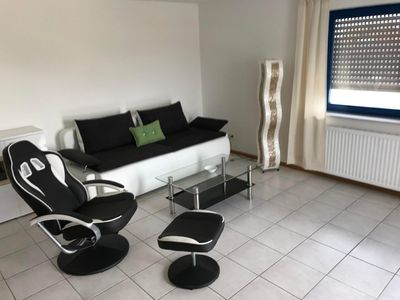 Photo for Apartment Neuried for 2 - 4 people with 2 bedrooms - Apartment in one or more families