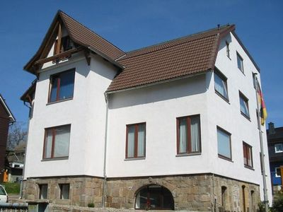 Photo for Holiday apartment Braunlage for 2 - 4 persons with 1 bedroom - Holiday apartment