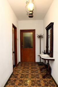 Photo for Traditional Wine County Apartment SU1