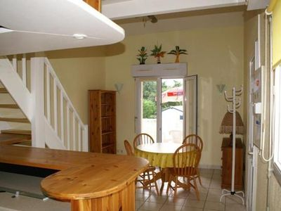 Photo for Holiday apartment Anglet for 1 - 4 persons with 2 bedrooms - Holiday apartment