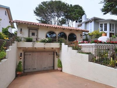 Photo for 2BR House Vacation Rental in Carmel, California