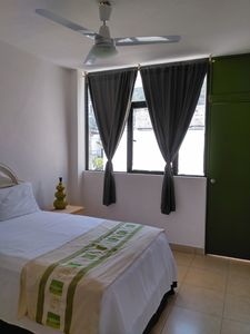 Photo for Tropicus 17 (Romantic Zone) Suite Room with Balcony