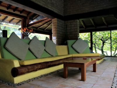 Photo for Beautiful Rancho del Agustín, ideal for resting