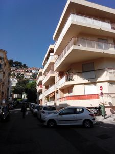 Photo for Nice 2 Rooms with terrace and garage, quiet