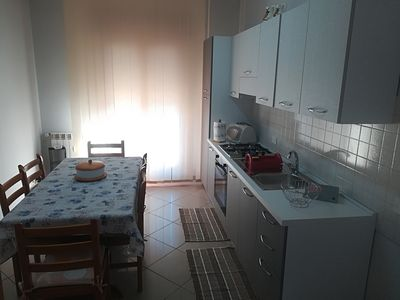 Photo for Apartment - Guest house